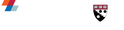 Saul Zaentz Early Education Initiative and Harvard Graduate School of Education